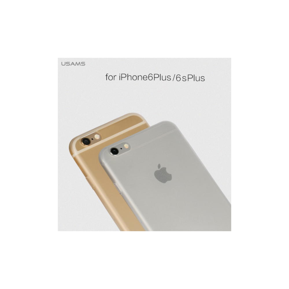 iPhone 6 Plus Cover