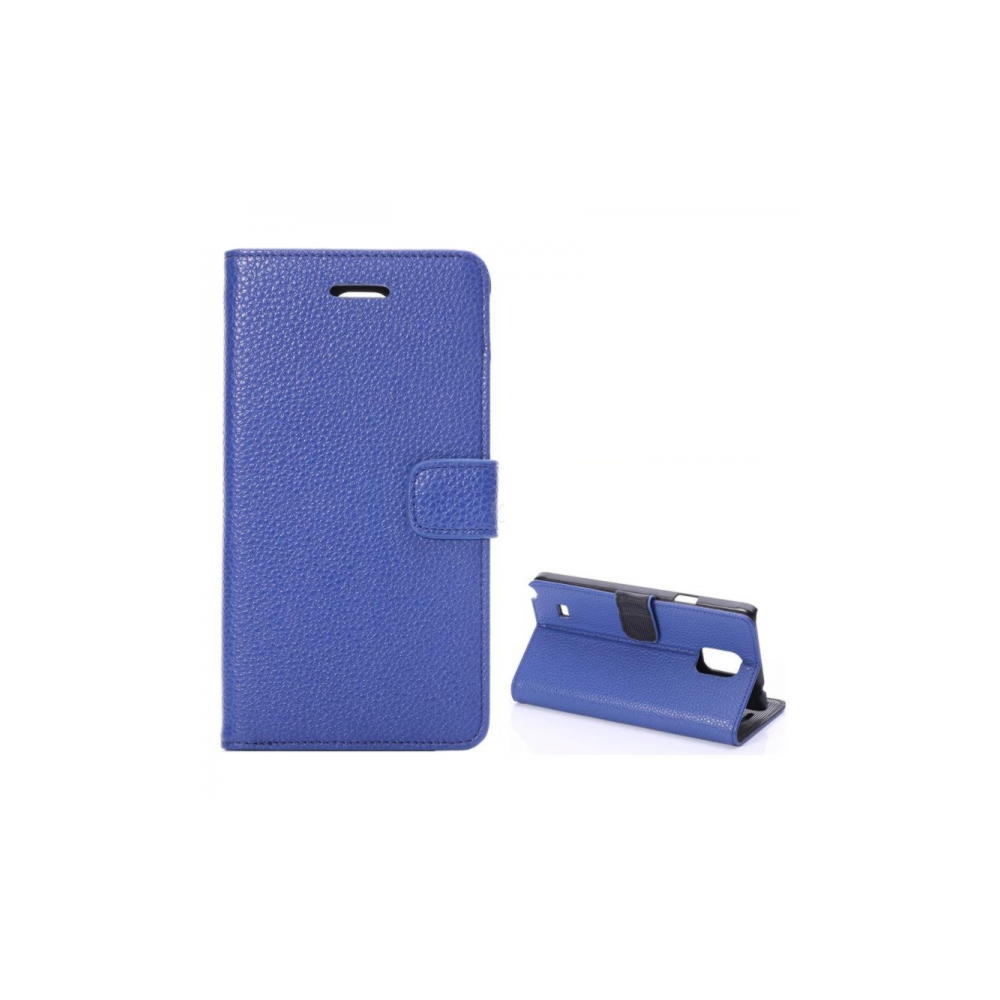 Samsung Galaxy Note 4 Cover, Etui Og Taske
