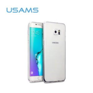 Samsung Galaxy S7 Edge Usams Primary Series TPU Cover