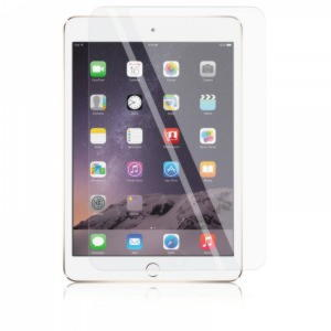 Panzer Tempered Glass Til iPad Mini 1, 2 Og iPad Mini 3