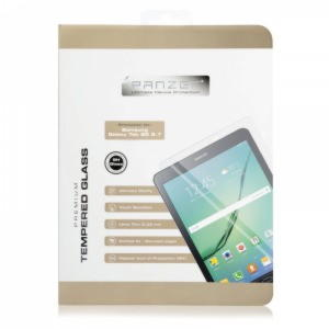Panzer - Samsung Galaxy Tab S2 9.7 Panzer Tempered Glass