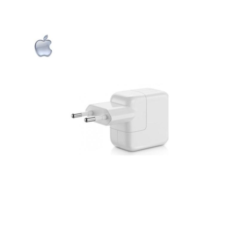 Original Apple 12W USB Power Adapter MD836ZM/A til iPad, iPhone, iPod