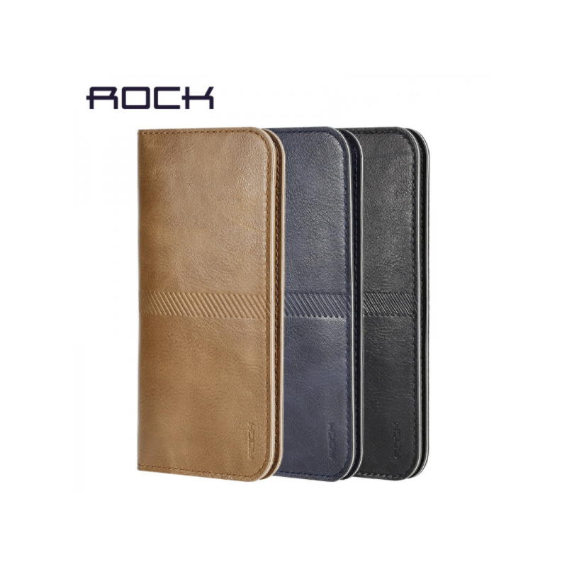 iPhone 6 / 6S Original Rock Universal Pung