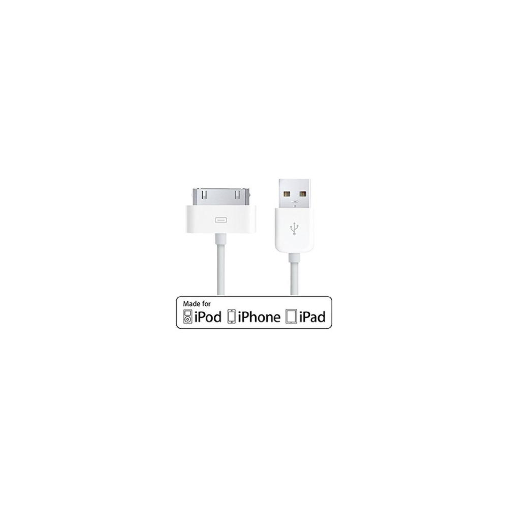 iPhone 4 USB Kabel