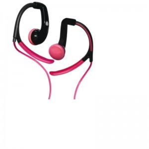 Puro Stereo In-Ear Earphone Sport F.