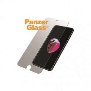 Privacy PanzerGlass til iPhone 6 / 6S / 7 og iPhone 8