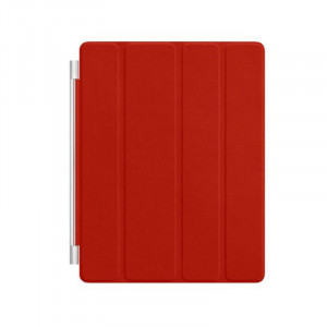 Smart cover til iPad mini 2 / 3