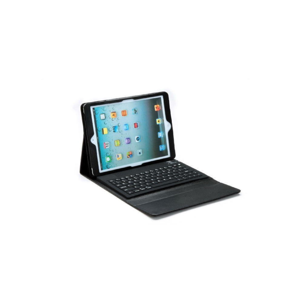 iPad Air Dansk Tastatur