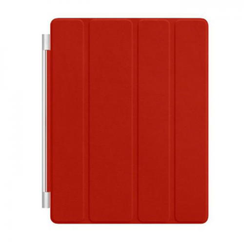 iPad 2, 3 og iPad 4 Smart Cover Med Sleep Funktion