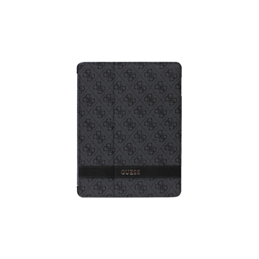 iPad Mini 3 Cover, Etui Og Taske