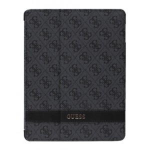 GUESS - iPad Mini 2 / iPad Mini 3 Folio Cover 4G - Grå
