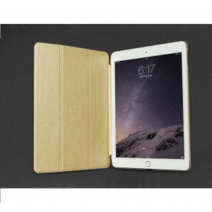 iPad Air 2 KALAIDENG Oscar Smart Cover