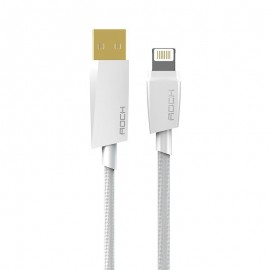 iPhone 5S Lightning Kabel