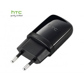 HTC One Mini M4 Oplader