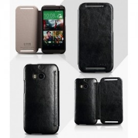 HTC One M7 Cover, Etui Og Taske