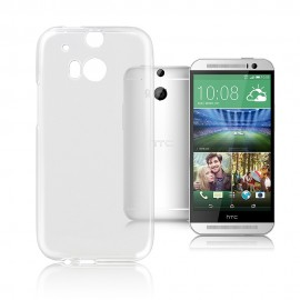 HTC One M8 Cover