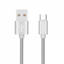 HTC 10 USB Kabel