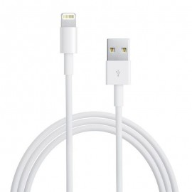 "iPad Pro 12.9"" (2. generation) Lightning Kabel"